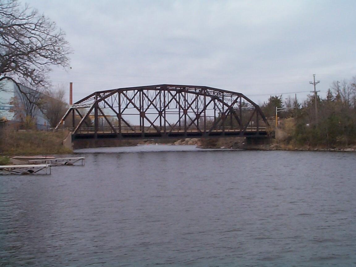 Cold Spring Mn >> Transportation City Of Cold Spring Minnesota